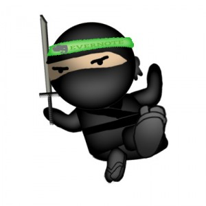 ninja-cinturon-verde