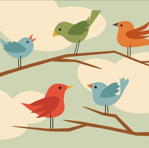 usar Twitter educacion