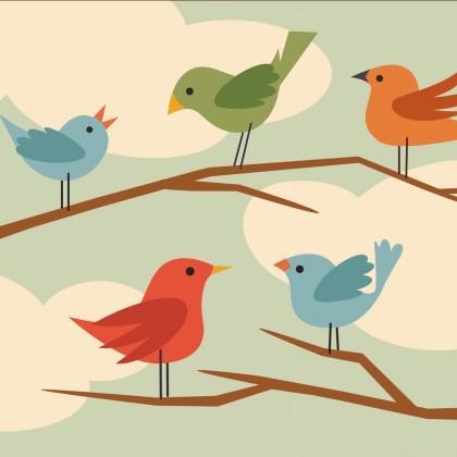twitter herramienta educativa aprendizaje