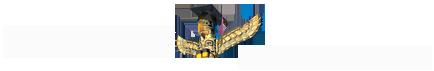 Academy Totemguard