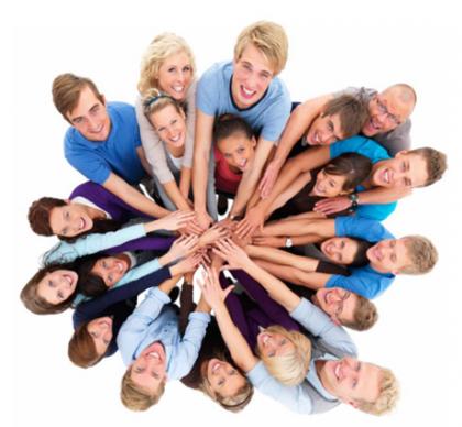 colaboración-y-comunicacion-en-la-red