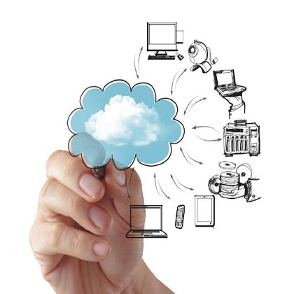 organizar-informacion-digital