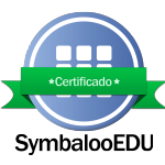 certified-ES