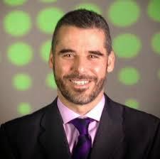 Felipe Quintana Navarro
