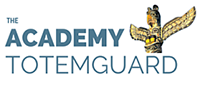 logo-academy-totemguard